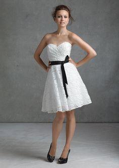 13 Best Bridesmaid Dresses images | Bridesmaid dresses, Mori