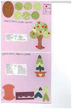 Punchbook Scans 12-2009