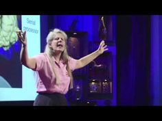 Symphony of Science: Ode to the Brain! Jill Bolte Taylor, one of My Sheroes Teaching Science, Science Education, Life Science, Science And Technology, Inspirational Videos For Students, Sensory System, Brain Based Learning, Science Videos, Carl Sagan