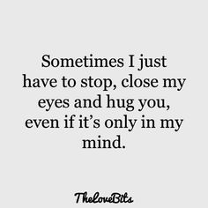 50 Cute Missing You Quotes to Express Your Feelings – TheLoveBits Quotes for loved ones Cute Missing You Quotes, Cute Miss You, Quotes About Missing Friends, Quotes About Your Crush, Crushing On Him Quotes, Quotes About Eyes, Missing You Quotes For Him Distance, Crush Quotes For Her, Missing Someone Quotes