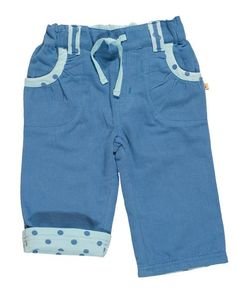 f62c4e45b Resultado de imagen para ropa deportiva y casual para bebe varones ...