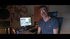 onlinemastering.org.uk  Professional Audio Post Production. Online Mastering and Mixing Services.