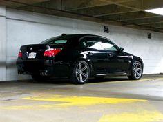 BMW E60 5-series M-power Bmw M5 E60, Plane Engine, Bmw M Series, Automobile, Bmw Sport, Bmw I, Zen 2, Expensive Cars, Bmw Cars