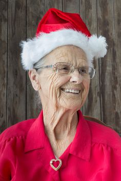 It's a magical time of year. Merry Christmas to all our wonderful nurses, staff members and the people they love to help. #HospiceofGrace  www.hospiceofgrace.com Questions, Call (818) 452-3737