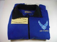 #militaryfleecejackets #jackets