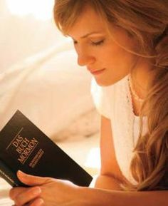 Seminary Teachers blog. Ideas to make the scriptures relevant in the lives of youth