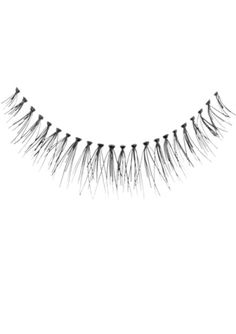 Shop our natural looking false eyelashes and accentuate your eyes. Discover the best false eyelashes for a natural look. Cardani fake eyelashes are ideal for everyday wear, cancer,& alopecia eyelash loss, weddings and special occasions. Short Eyelashes, Best False Eyelashes, Natural Eyelashes, Fake Lashes, Perfect Eyelashes, Hair Loss Causes, Prevent Hair Loss, Beauty Advice