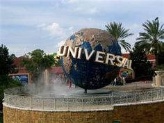 i want to go back to universal studios