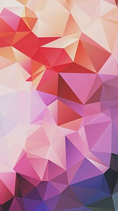 Pink And Purple Background, Ios Wallpapers, Color Psychology, Ipad, Phone Backgrounds, Watercolor, Quilts, Abstract, Creative