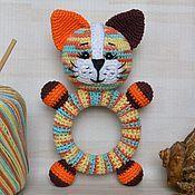 Crochet Lovey, Crochet Baby Toys, Crochet Gifts, Crochet Animals, Crochet For Kids, Crochet Dolls, Sewing Patterns For Kids, Sewing For Kids, Crochet Patterns