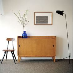 Shop Online And Save. Furnish Your Home In Style With These Furniture Secrets. Buying furniture for your home can be loads of fun or a nightmare. Interior Design Inspiration, Home Interior Design, Interior Decorating, Cabinet Furniture, Furniture Design, Room Planning, Home Office Design, Interior Exterior, Diy Bedroom Decor