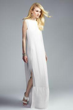 Wedding Magazine - Net-A-Porter launches designer bridal collection