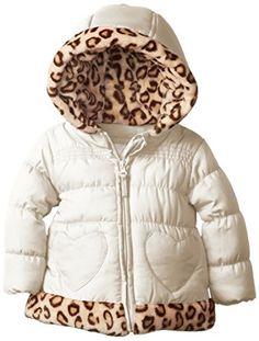 Canada Goose Baby SnowSuit plata