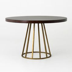 http://www.westelm.com/products/addison-round-dining-table-h824/?pkey=cnew-furniture