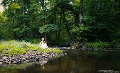 Photo Fairy by Ville Lukka on Fairy, Photography, Fotografia, Photograph, Fotografie, Photoshoot, Angel
