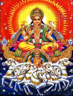aditya hrudayam stotram in hindi pdf free download
