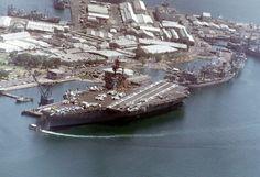U.S. Naval Base Subic Bay | bay olongapo home barrio barretto olongapo philippines sbma subic bay ...