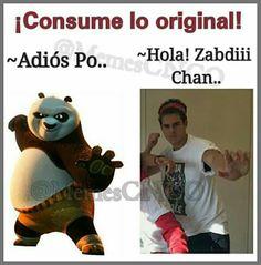 Funny Spanish Memes, Spanish Humor, Memes Cnco, Funny Memes, Budgies, Birthday Party Themes, Family Guy, Fandoms, Lol