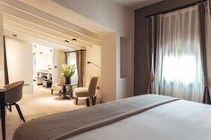 Hotel San Francesc (18) | HomeDSGN