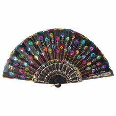 http://g01.a.alicdn.com/kf/HTB1GatnKVXXXXc_XXXXq6xXFXXXF/Chinese-Folding-Peacock-Hand-Fan-font-b-Bead-b-font-Fabric-Decor-Colored-Embroidered-Flower-font.jpg