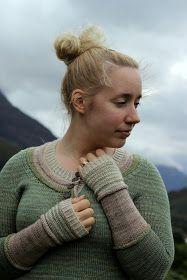 Missä neuloimme kerran: Kolme kärpästä kerralla Pullover, Sweaters, Fashion, Moda, Fashion Styles, Fasion, Sweater, Sweater