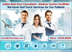 Blood Cancer Quality Treatment and Affordable Packages