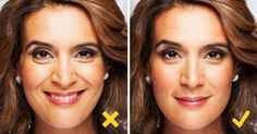 Seven tricks tohelp you look perfect inphotographs