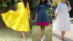 Cute Cotton Dress Designs For Girls | Cotton Frocks For Summers/ Indo We... Latest Kurti Design BHOJPURI ACTRESS SHRADDHA SHARMA PHOTO GALLERY  | 1.BP.BLOGSPOT.COM  #EDUCRATSWEB 2020-05-24 1.bp.blogspot.com https://1.bp.blogspot.com/-OEtovAZZSgo/XU0jFZEWxRI/AAAAAAAAORc/T4mVAsgJsq4wH3GDe5FjaQvGPylggDhyQCLcBGAs/s640/Shradha-Sharma-bhojpuri-hot-actress.jpg