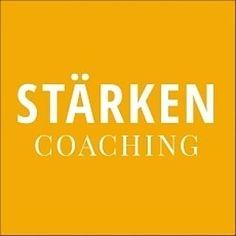 www.staerken-coaching.com jetzt online Coaching, Social Media Marketing, Life, Training