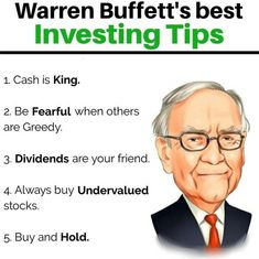 Financial Quotes, Financial Tips, Financial Literacy, Financial Ratio, Investment Quotes, Investment Tips, Ways To Earn Money, Earn Money Online, Stock Trading Strategies