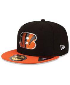29c30f03092 Jacksonville Jaguars Sideline Hat Cap YOUTH in Black Official Reebok ...