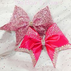 hipgirlclipsCheer bow of the day. By@thebowtolove Tag #cheerbowoftheday to be featured. #cheerbow #cheerbows #beautiful #cheer #cheerleading #cheerleader #cheerleaders #allstarcheer #glitter #allstarcheerleading #cheerislife #bows #hairbow #hairbows #bling #hairaccessories #bigbows #bigbow #teambows #fabricbows #hairclips #sparkle #instafashion #style #grosgrainribbon #dance#ribbon #instacute#instacheer