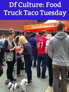 memorial day food trucks