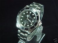ROLEX WATCHES FAKE - SO YOU WANT A CHEAP ROLEX????????? | eBay