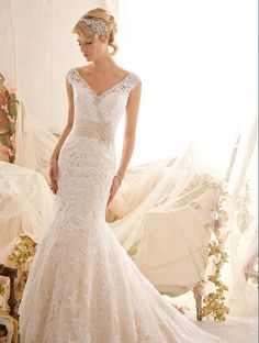 Mori Lee 2608 model shop nl