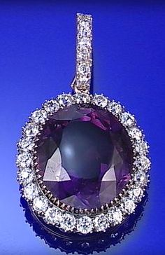 Sterling 925 Silver Ring Sz 6.25 Jewelry & Watches Delicious Luxurious Hot Pink Tourmaline 23.4 Ct