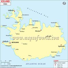 Azores Facts Capital City Currency Flag Language Landforms - Major cities map of portugal