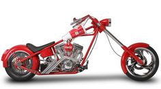 thunder mountain harley davidson choppers for sale Harley Davidson Chopper, Harley Davidson Custom Bike, Harley Davidson News, Harley Davidson Motorcycles, Davidson Bike, Choppers For Sale, Custom Choppers, Custom Motorcycles, Custom Bikes
