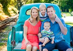 #family #photography #amywilliamsphotography #vancouver #kids #brothers