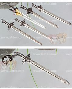 http://www.labtee.com/Sword-Art-Online-Set-Hardware-Accessories-Sword-And-Knife-Button?search=Sword%20Art%20Online&description=true&category_id=0&sub_category=true