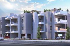 Недвижимость лимассола продажа сколько стоит квартира в дубае однокомнатная