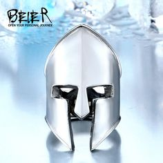 Stainless Steel High Polished New Design Punk Mask Men Fashion Antique Jewelry Edelstahl Hochglanzpoliert New Design Punk Maske Herrenmode Antikschmuck Victorian Jewelry, Antique Jewelry, Vintage Jewelry, Jewelry Gifts, Fine Jewelry, Men's Jewelry, Jewellery Uk, Jewelry Armoire, Cheap Jewelry