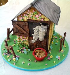 All handpainted, all edible, lactose free.TFL