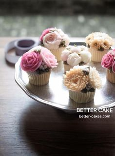 Better class in China !  *Any inquiries : bettercakes@naver.com . www.better-cakes.com #buttercream#cake#China#baking#koreanbuttercream#bettercake#버터크림케익#베러케익#yummy#flowers#꽃#sweet#플라워케이크#foodporn#birthday#flowercake#디저트#foodie#dessert#버터크림플라워케익#follow#food#koreancake#beautiful#flowerstagram#instacake#like#꽃스타그램#shanghai#instafood#