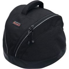 Classic Accessories Helmet Storage Bag - Walmart.com 3fc2693269021
