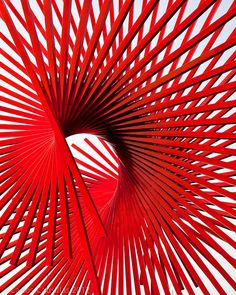 By Carlos Causillas #red, #design, https://facebook.com/apps/application.php?id=106186096099420