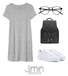 ~⭐«❤Jimin Inspired Outfits Bts❤»⭐~