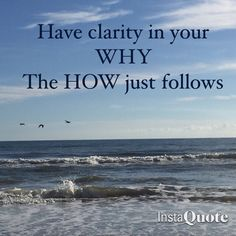 Set your GOALS find the WHY the HOW  will follow #satellitebeach#anytimebookings #F8TRAVEL #Fulfillment #lifegoals #inspire #giveback
