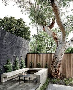 Therefore Studio Added a Contemporary Extension in the Backyard of Elwood House