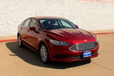 - World Bayers My Dream Car, Dream Cars, Ford Fusion, Future Car, Jeep, Awesome, Life, Cars, Automobile